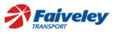 Logo faiveley