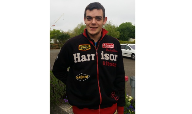 Insertion D. Poisson chez SOCAMAINE - oct 2017