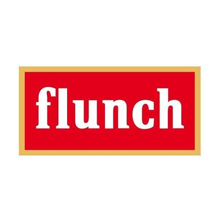 logo FLUNCH