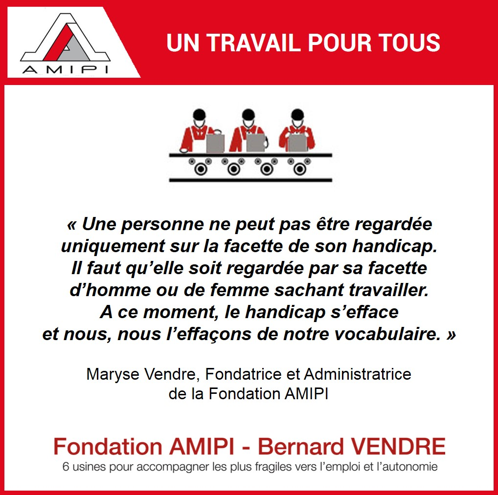 Citation Mme Vendre