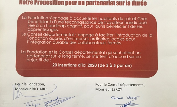 Convention Insertion Loir et Cher 13-02-17 (3)