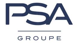 Logo PSA 3