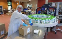 insertion Dos Anjos Science et Nature septembre 2016