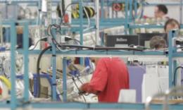 image usine amipi
