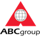 logo-cholet-ABCD-small