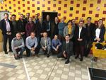 Visite Renault Angers 11-2014